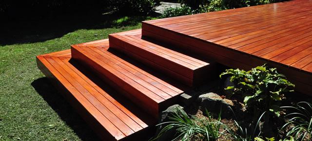 timber-decking-amflooring