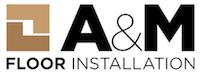A&M Flooring Pty Ltd